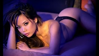 Asian Mail Order Brides   How to Find Hot Asian Brides