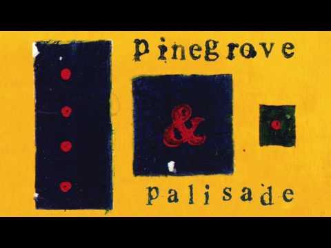 Pinegrove - Palisade