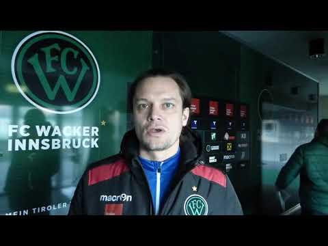 Florian Schwarz im Interview
