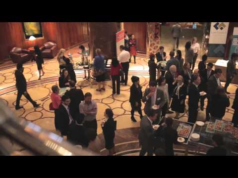 Highlights from the 2015 Immigration Law Conference
