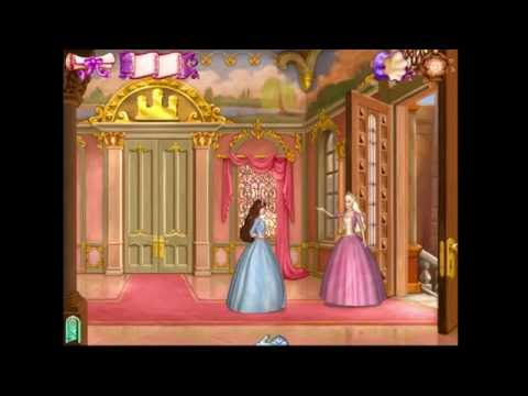 princess and the pauper pc game free