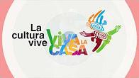 Agenda de Eventos por el Día de la Cultura