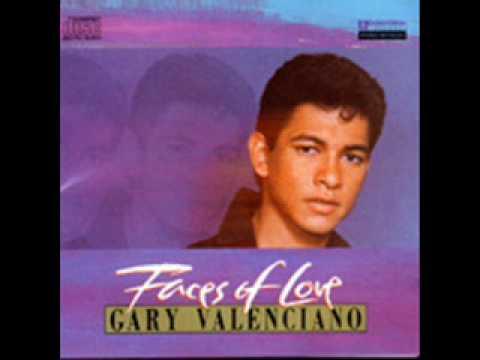 Gary Valenciano - Eto Na Naman