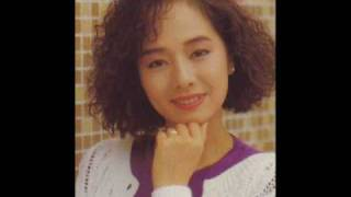 Down Memory Lane - HK Celebrities From The 80s ( Part 1 )
