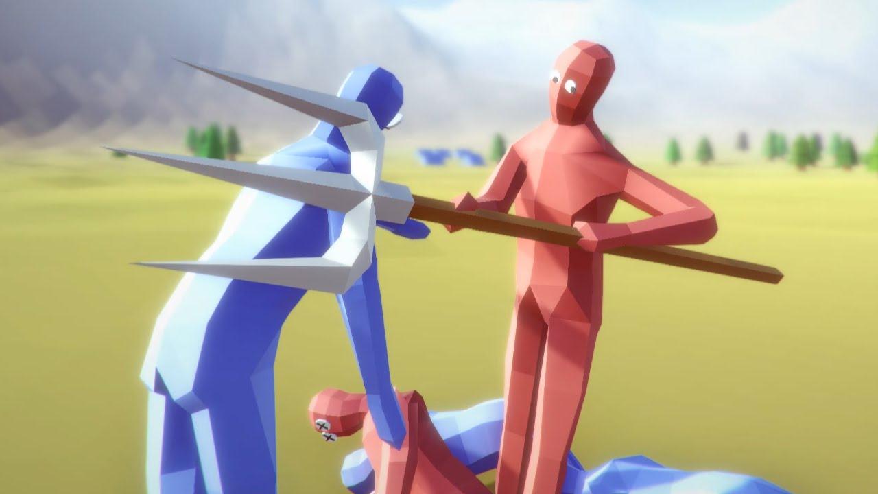 Симулятор allosaurus: битва выживание динозавров для андроид.