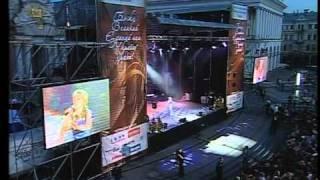 Diana Sudakova - Adagio in Kiev