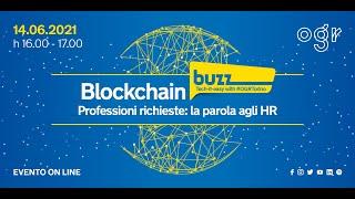 Blockchain B…