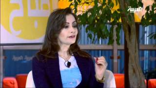 العربية: نصائح طبية لتثبيت الوزن بعد الريجيم