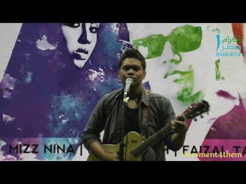 Free Download Aizat Amdan - Lagu Kita | 1m4t 2.0 Mp3 dan Mp4
