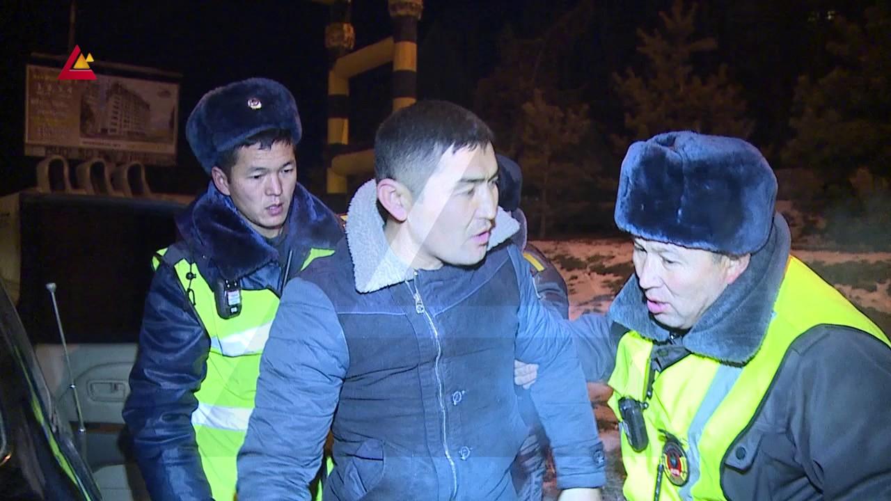 Ночной патруль клуб отдых ночной клуб город воскресенск
