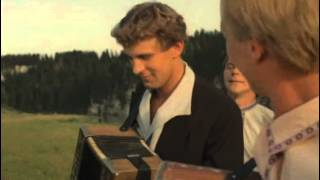 Холм (1990) фильм смотреть онлайн