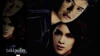 Takipsilim (Twilight Remake Filipino Tv Series)