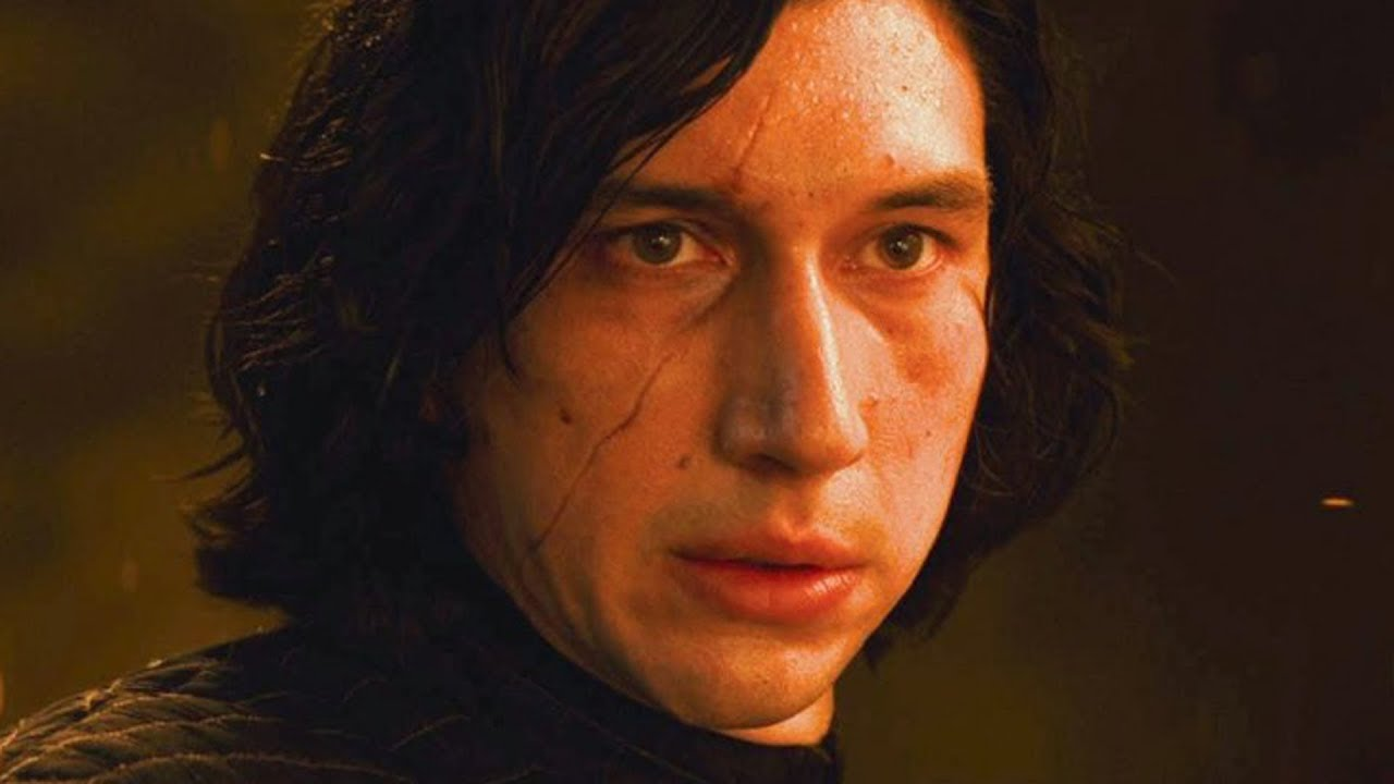 the-reason-why-kylo-ren-was-shirtless-in-the-last-jedi