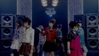 2009年3月11日発売の19thシングル。 作詞・作曲:つんく amazon⇒ http:/...