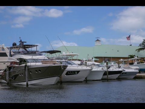 Sovereign Yacht Sales - New & Used Boats For Sale
