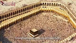 The Land of al Haram by xasan jaamac