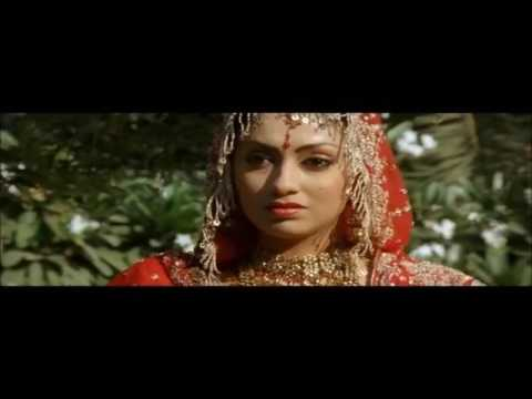 Hashar , A love story HD