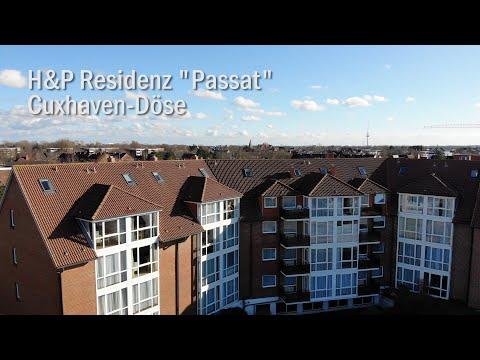 h&p-residenz-passat-cuxhaven