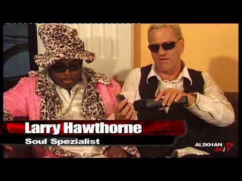 Fullshow 290908 scheuerer hawthorne pt4 Ali Khan TV.flv