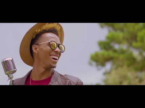 Thinking Out Loud (Remix) - Rayy Raymond [Official Video]