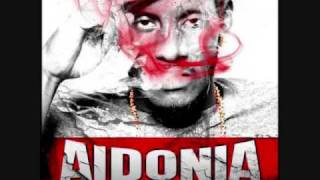 AIDONIA-THUNDEROUS CLAP (FULL SONG) THUNDERBALL RIDDIM.wmv