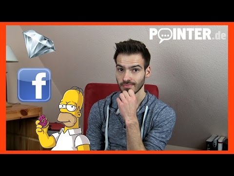 Patrick vloggt - Ungewöhnliche Studiengänge