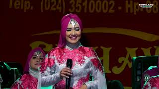 Ghonili Suwaiya EL HAWA SEMARANG LIVE CEPOGO.mp3