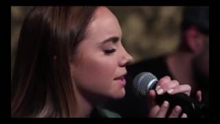 Potential - Danielle Bradbery (Best Audio Quality)