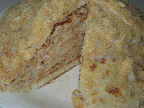 Творожный пирог на скорую руку пошаговый рецепт с фото