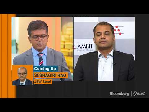 Ambit Capital: Market Focusing On Quality Companies In Current Rally