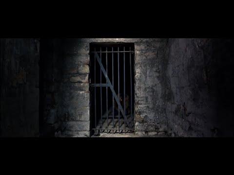 Bok van Blerk - Modder En Bloed - Musiekvideo Voorsmaak