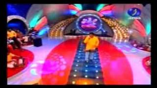 Apple Mega Star Chithra Jasi Gift Reghuram Krishnan