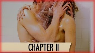 """Friends with Benefits"" 