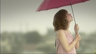 aiko- 『雲は白リンゴは赤』music video