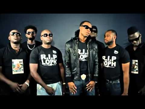 Download Flavour N'abania Iwe - (Mc-Loph-Tribute) - Official Video