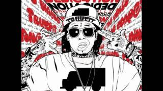 Lil Wayne No Worries feat Detail