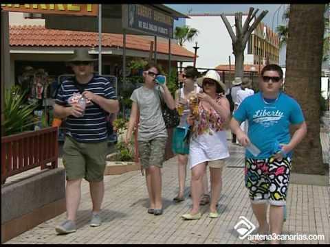 prostitutas laredo prostitutas en la playa