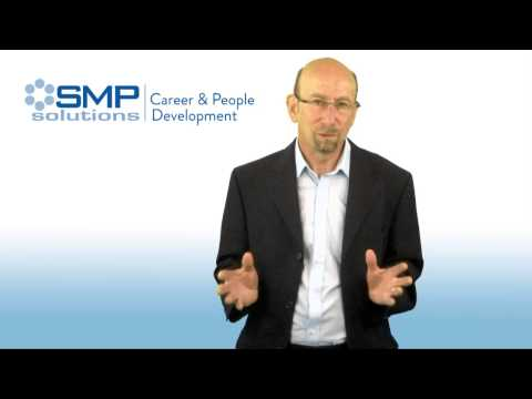 SMP Solutions Career Transition