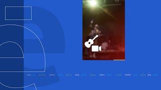 Les spectacles virtuels de Daniel Boucher