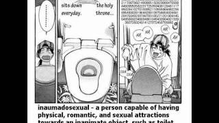 dj 3.14159 - I Love Suzumiya Haruhi