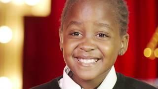 East Africa Got Talent Grand Finale