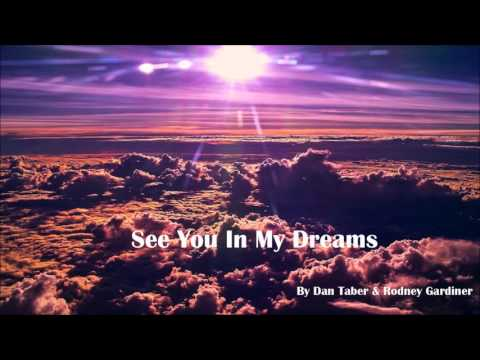See You In My Dreams-New Original Song Free Download MP3