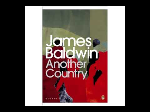 Review james baldwin s sonny s blues