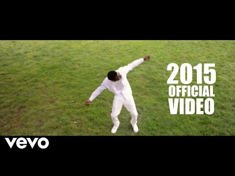 2015 OFFICIAL MUSIC VIDEO
