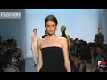 Michael Kors Autumn Winter 2010-11 New York  a porter women - Fashion Channel