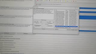 Учёт в сервисе, рассылка пользователям смс, с напоминанием о чистке ноутбука