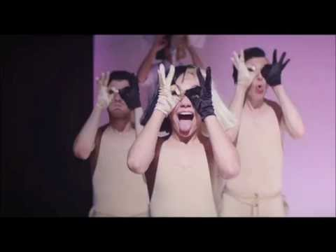 Sia - Cheap Thrills Ringtone