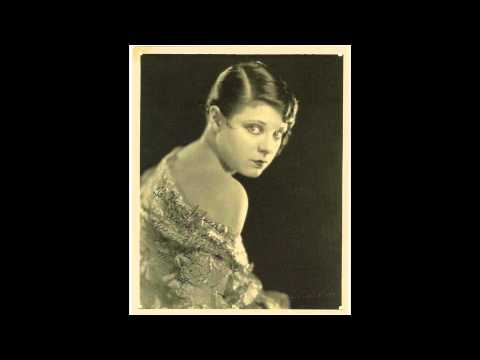 Margie - Red Nichols & His Five Pennies (w Miff Mole, Fud Livingston, Dudley Fosdick & C. Morehouse)