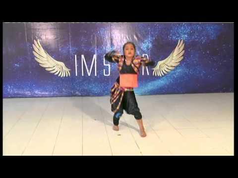 Koi Jaye To Le Aye Meri Lakh Duayen Paye from Movie: Ghatak IMSTAR Semifinal Anushka Makwana CNo76