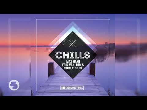 Max Oazo & Erik Van Tools - Bottom of the Sea (Extended Mix)